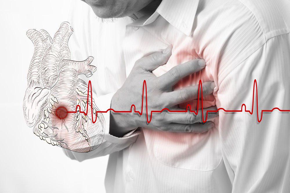 Một loại vắc-xin phòng bệnh tim mạch: Tiêm một mũi ở tuổi 20 sẽ khỏe mạnh đến suốt đời-1