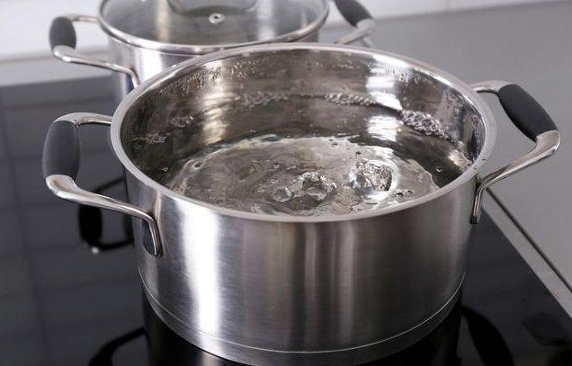 3 loại nước thuộc danh sách đen gây ung thư, trong đó có 2 loại đã được WHO lên tiếng cảnh báo: Đều quen thuộc, dễ kiếm và là đồ uống yêu thích của nhiều người-3