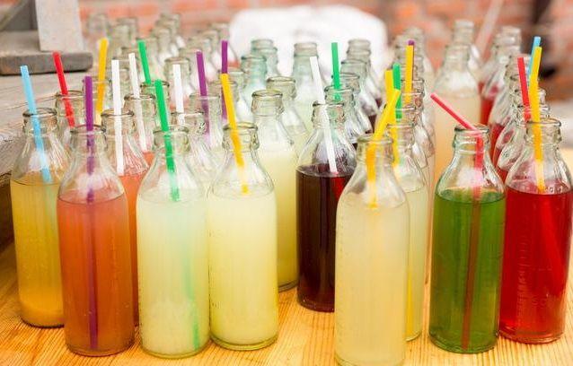 3 loại nước thuộc danh sách đen gây ung thư, trong đó có 2 loại đã được WHO lên tiếng cảnh báo: Đều quen thuộc, dễ kiếm và là đồ uống yêu thích của nhiều người-4