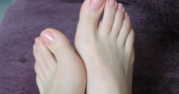 Bàn chân là