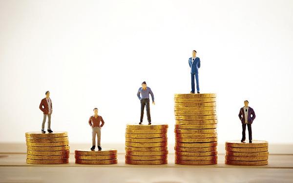 Sau đại dịch, tăng lương có phải là điều bất khả thi?