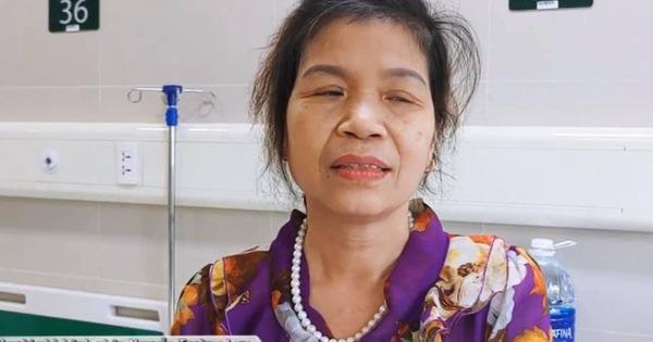 7 ngày cân não, 3 bệnh viện chung tay giúp bệnh nhân tưởng