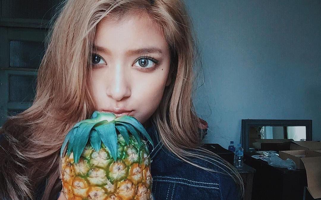 Ăn nhiều trái cây vào mùa hè rất tốt cho sức khỏe nhưng có 6 loại cần chú ý, lỡ ăn nhiều có thể bị đau họng, đầy hơi, mọc mụn