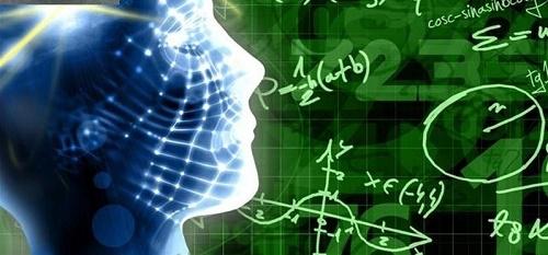 Làm thế nào để cải thiện trí nhớ của bạn ?