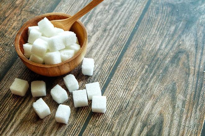 Gan sợ nhất 4 thứ màu trắng, bạn nên ăn 2 loại thực phẩm giúp gan khỏe mạnh hơn-4