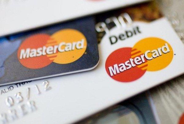 Có nên mở thẻ tín dụng không, làm thế nào để mở thẻ tín dụng?