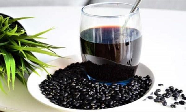 Nước đậu đen giải nhiệt cực tốt nhưng chớ dại dùng theo cách này dễ gây nguy hiểm-2