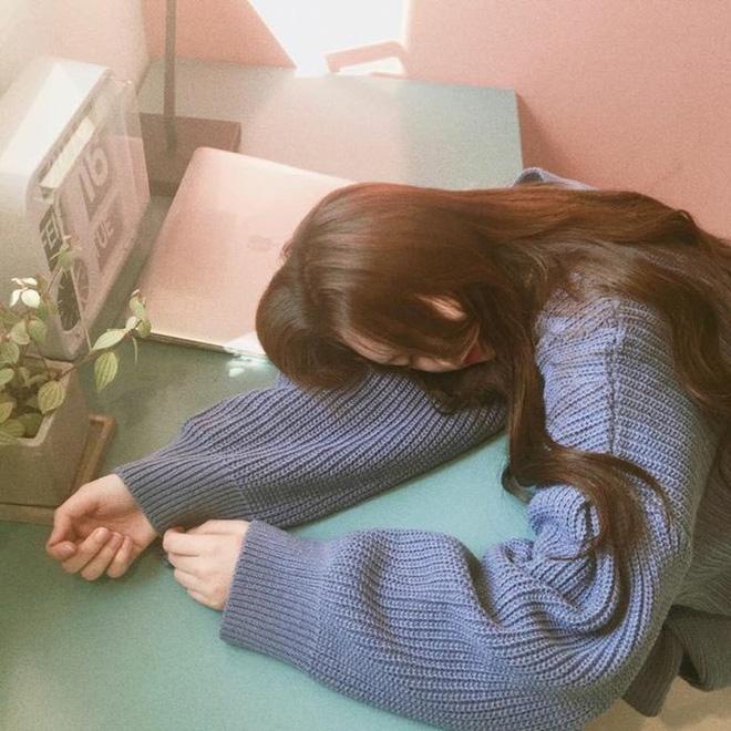 4 điều cấm kỵ đối với giấc ngủ trưa, không hề tốt cho sức khỏe nhưng đa phần mọi người đều không biết-3