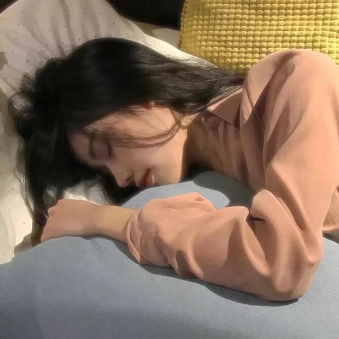 4 điều cấm kỵ đối với giấc ngủ trưa, không hề tốt cho sức khỏe nhưng đa phần mọi người đều không biết-2