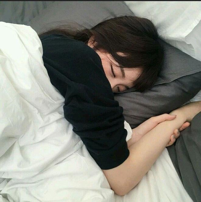 4 điều cấm kỵ đối với giấc ngủ trưa, không hề tốt cho sức khỏe nhưng đa phần mọi người đều không biết-1