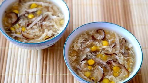 Top 7 thực phẩm trẻ bị tay chân miệng nên ăn để nhanh khỏi bệnh