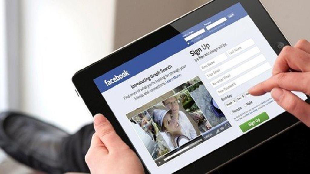 CSGT được xử phạt dựa vào thông tin, hình ảnh đăng trên mạng xã hội từ 5/8