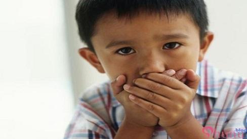 Nghỉ hè cảnh báo những tai nạn trẻ nhỏ thường mắc phải, cha mẹ nhất định phải lưu ý