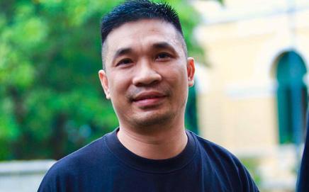 Vụ án Văn Kính Dương: Luật sư đồng loạt đề nghị trả hồ sơ, điều tra vai trò 'trùm cuối'