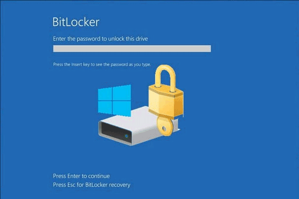 Hướng dẫn đặt mật khẩu bảo vệ dữ liệu USB bằng công cụ có sẵn trên Windows