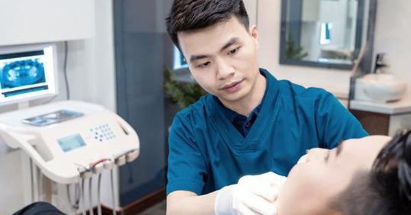 5 lời khuyên của bác sĩ để niềng răng Invisalign hiệu quả