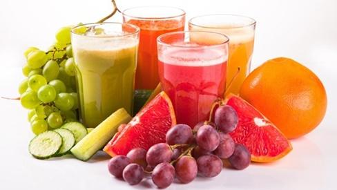 5 đồ uống có thể ngừa ung thư tốt hơn nhân sâm, loại đầu tiên người Việt uống rất nhiều