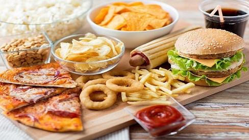 6 loại thực phẩm gây hại cho hệ tiêu hóa, bạn nên tránh ngay