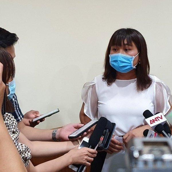 Chưa liên hệ được với xe khách chở nữ sinh nhiễm Covid-19 từ Đà Nẵng về Đắk Lắk