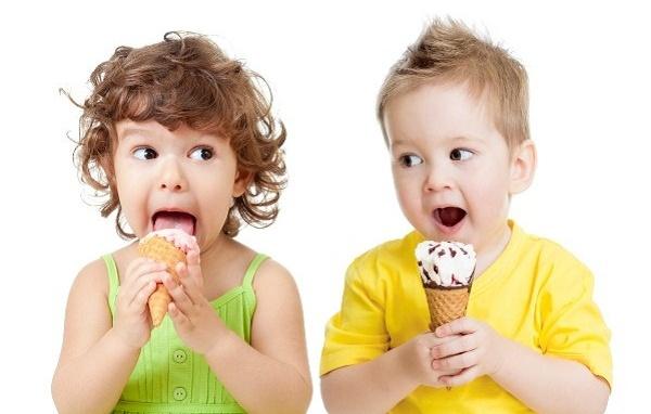 Mùa hè, cảnh báo bệnh viêm phổi ở trẻ nhỏ, cha mẹ không được coi thường-1