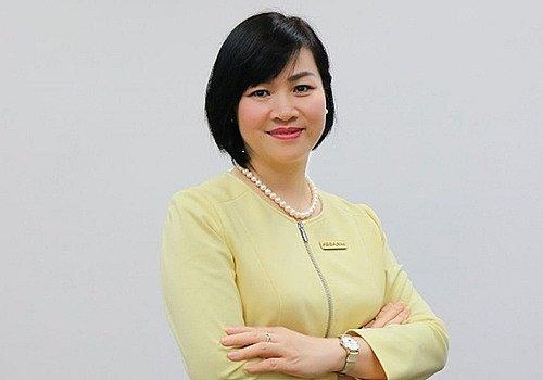 Hành trình chóng vánh 7 năm điều hành 7 tập đoàn của nữ tướng Dương Thị Mai Hoa