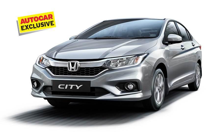 Honda City thế hệ mới giá hơn 300 triệu ra mắt, phiên bản xe đời cũ nào tiếp tục được bán?