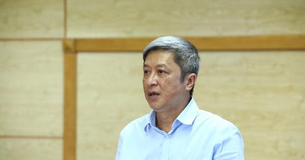 Thành lập Bộ chỉ huy tiền phương chống dịch Covid-19 tại TP Đà Nẵng