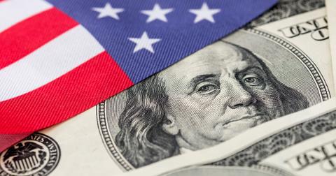 CNBC: Nền kinh tế Mỹ đã qua thời kỳ tồi tệ nhất nhưng tương lai không mấy tươi sáng-2