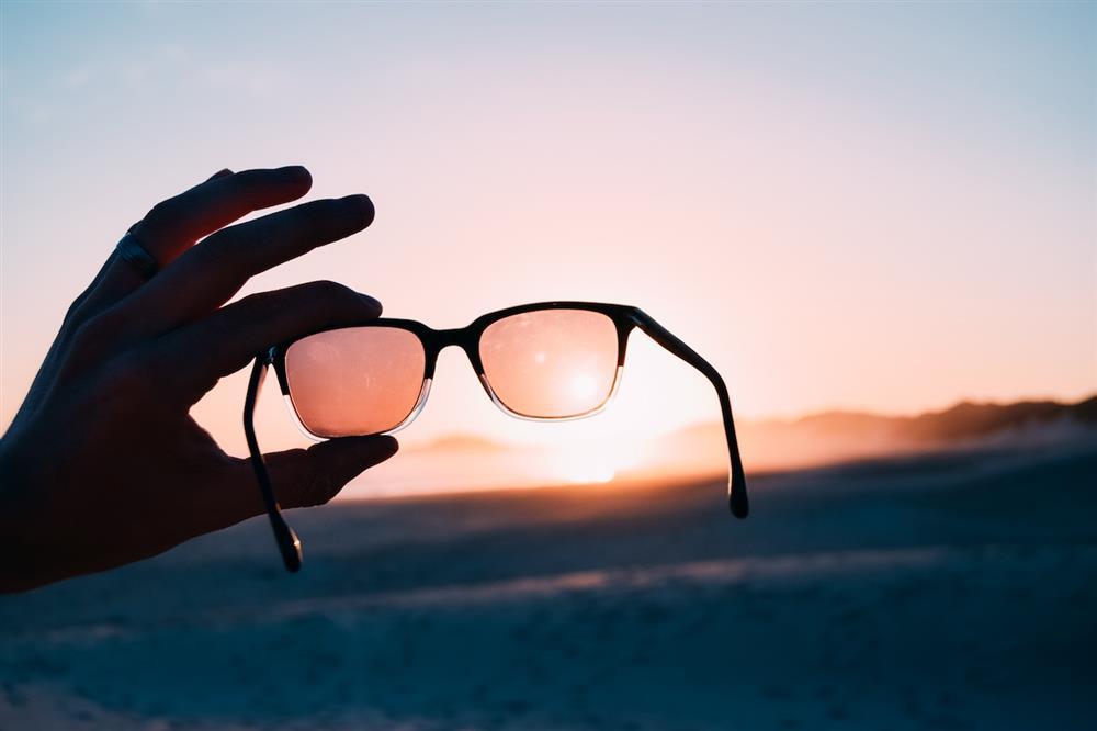 Mách bạn cách xóa bọng mắt già nua xấu xí nhanh chóng và hiệu quả tại nhà-6