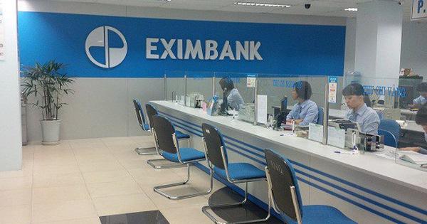 Sau 2 lần đại hội cổ đông bất thành, Eximbank quyết định triệu tập họp lần 3 ở Hà Nội