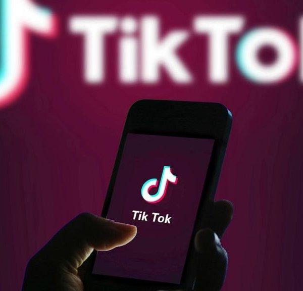 Hướng dẫn cách xóa vĩnh viễn tài khoản TikTok nhanh chóng, dễ dàng