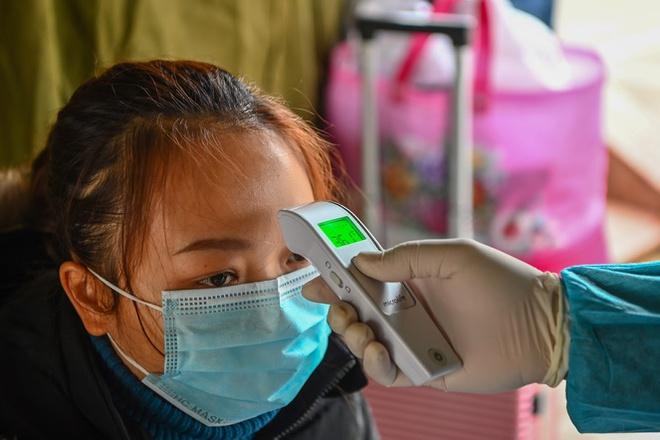 Người dân mua thuốc điều trị các bệnh về đường hô hấp cần phải khai báo y tế điện tử-1