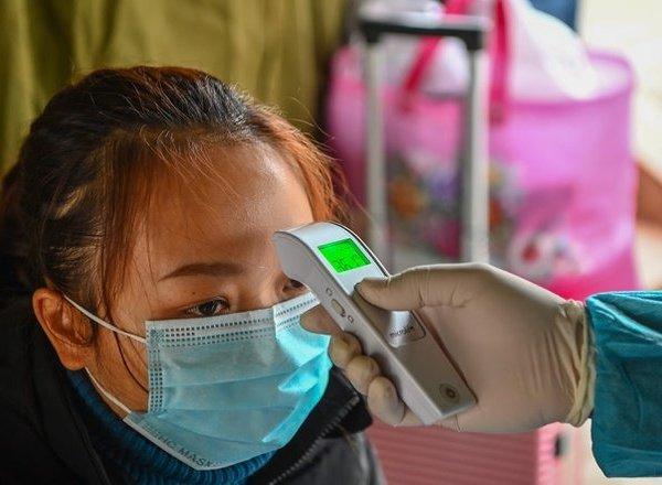 Người dân mua thuốc điều trị các bệnh về đường hô hấp cần phải khai báo y tế điện tử
