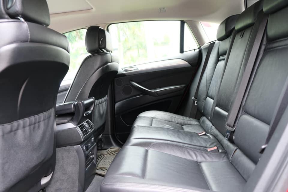 Chia sẻ của Bimmer khi bán BMW X6 7 năm tuổi: Mua hơn 4 tỷ, bán hơn 1 tỷ 400 triệu-4