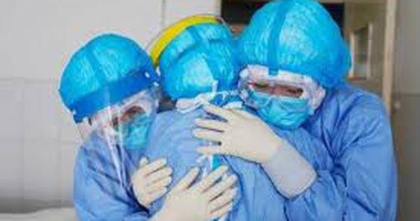 Thêm 1 bệnh nhân mắc COVID-19 tử vong với nhiều bệnh lý nền
