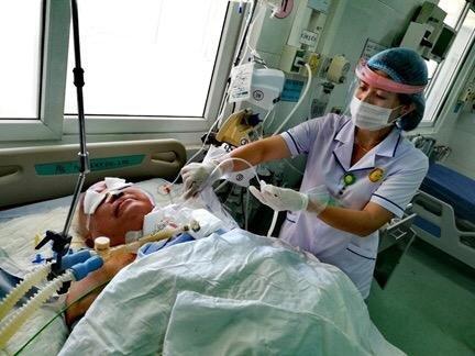 Thông tin đầy đủ về 8 ca bệnh Covid-19 mới ở Quảng Nam