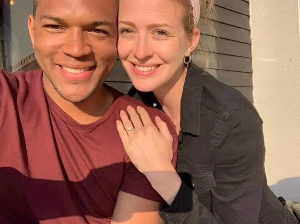 Chàng trai lầy lội nhất vịnh Bắc Bộ: Mua nhẫn cưới cầu hôn bạn gái trước cả tháng nhưng phải kiểm tra xem đâu mới là nơi tỏ tình lý tưởng!-12