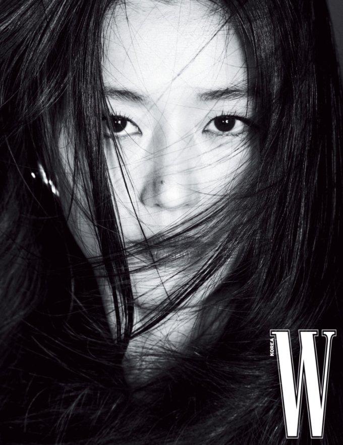 Bí ẩn đằng sau thân hình đẹp hoàn hảo của mợ chảnh Jeon Ji Hyun ở tuổi U40, nghe qua cũng khiến dân tình hết hồn-3
