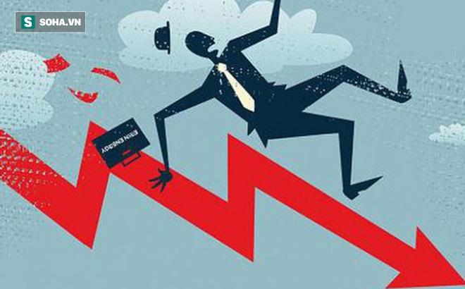 """Grab và các startup tỷ USD trên thế giới cũng """"trọng thương"""" vì dịch Covid-19"""