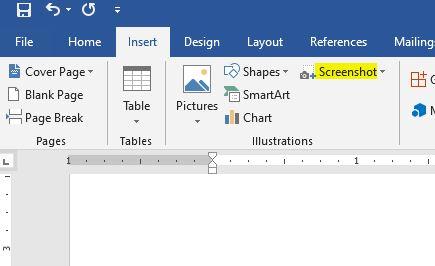 Thủ thuật thú vị trong Microsoft Word ít người biết-1