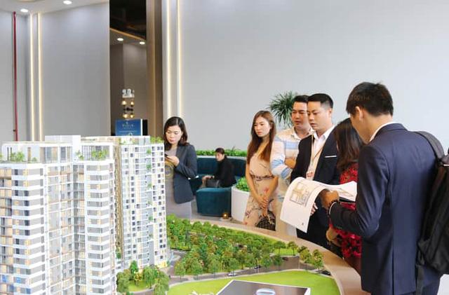 Cửa sáng nào đầu tư bất động sản trong mùa dịch Covid-19?-1