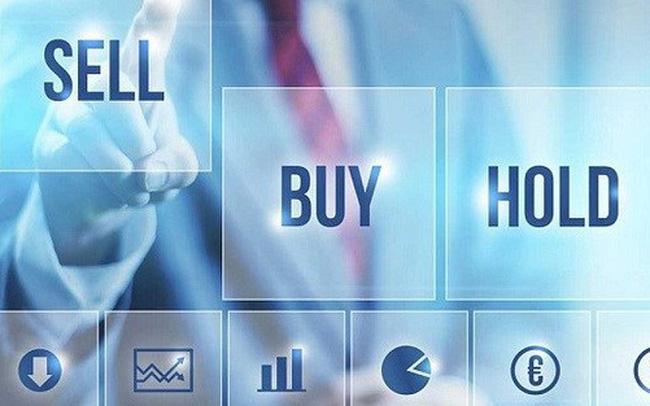 Fideco (FDC) đăng ký mua gần 4 triệu cổ phiếu quỹ
