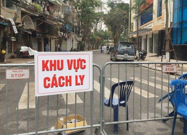 Giám đốc sở Y tế Hà Nội thông tin về việc xét nghiệm Covid - 19
