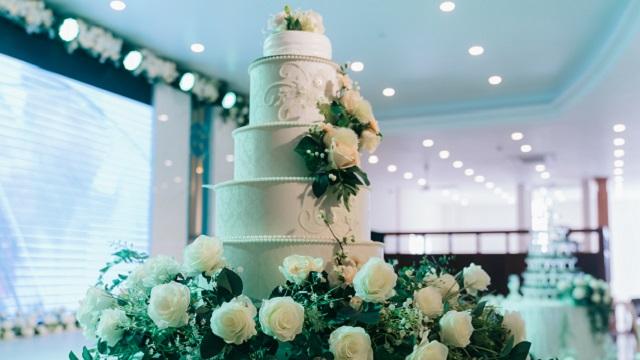 BN 589 tại TP.HCM: Đã du lịch Đà Nẵng, Hội An, Huế và tham gia tiệc cưới