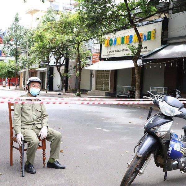 Ngành y tế Đắk Lắk kêu gọi cán bộ, sinh viên y khoa tham gia phòng, chống COVID-19