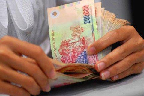 Ba tỉnh được gộp chi trả lương hưu, trợ cấp BHXH tháng 8 và tháng 9/2020