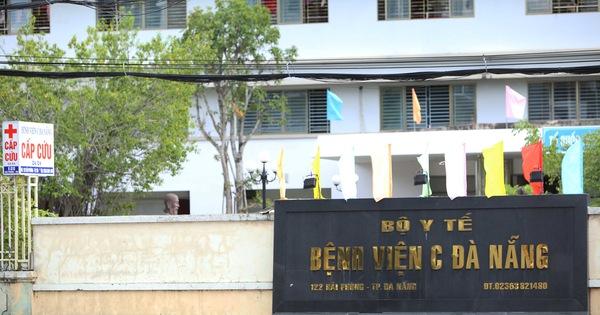 Sau lời kêu gọi, Bình Định cử 25 y, bác sĩ ra Đà Nẵng chống dịch Covid-19