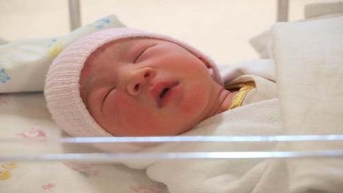 6 cách phòng mụn ở trẻ sơ sinh mẹ nên biết