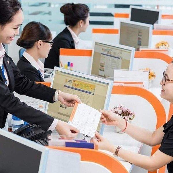"""Ba tháng """"bình thường mới"""", doanh nghiệp Việt làm ăn thế nào?"""