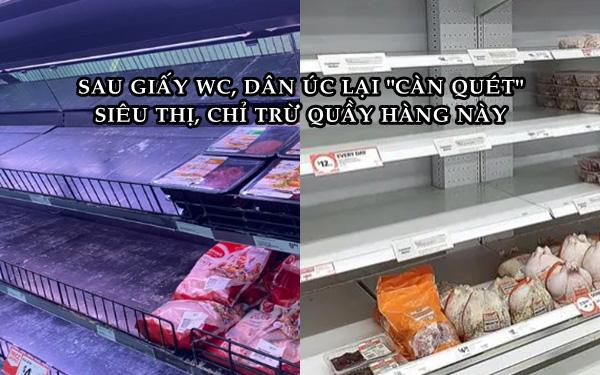 /dan-uc-lai-can-quet-cac-sieu-thi-vi-covid19-chi-rieng-mot-quay-bi-ghe-lanh-khong-ai-co-tam-trang-mua-n-64311.html